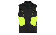 Bioracer Cold Front Body noir jaune